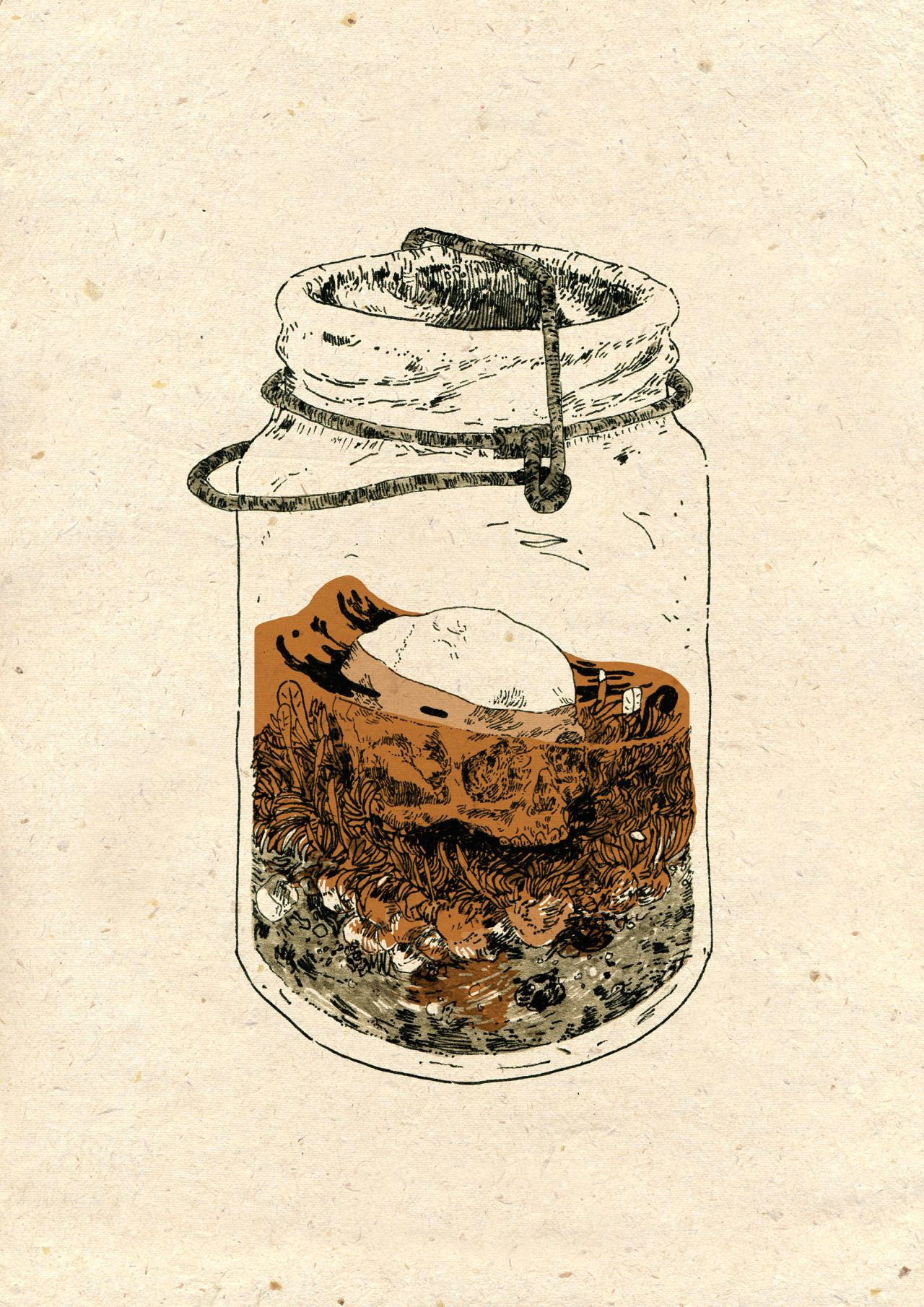 nvm illustration easynip illustration tumblr photo illustration mason jar art amazing drawings