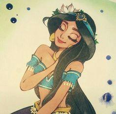 158ed0921e8a77002e6bdc3c755b00f5 jpg 720a 709 aladdin and jasmine disney princess jasmine