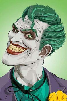 the joker on tumblr