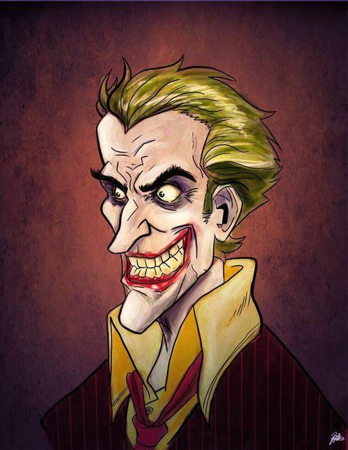 joker d black batman batman robin batman and superman joker pics