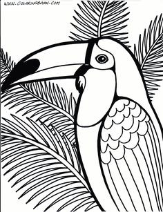 coloring for kids free coloring pages printable new on plans free desktop michelle eberly a jungle inspired art ideas