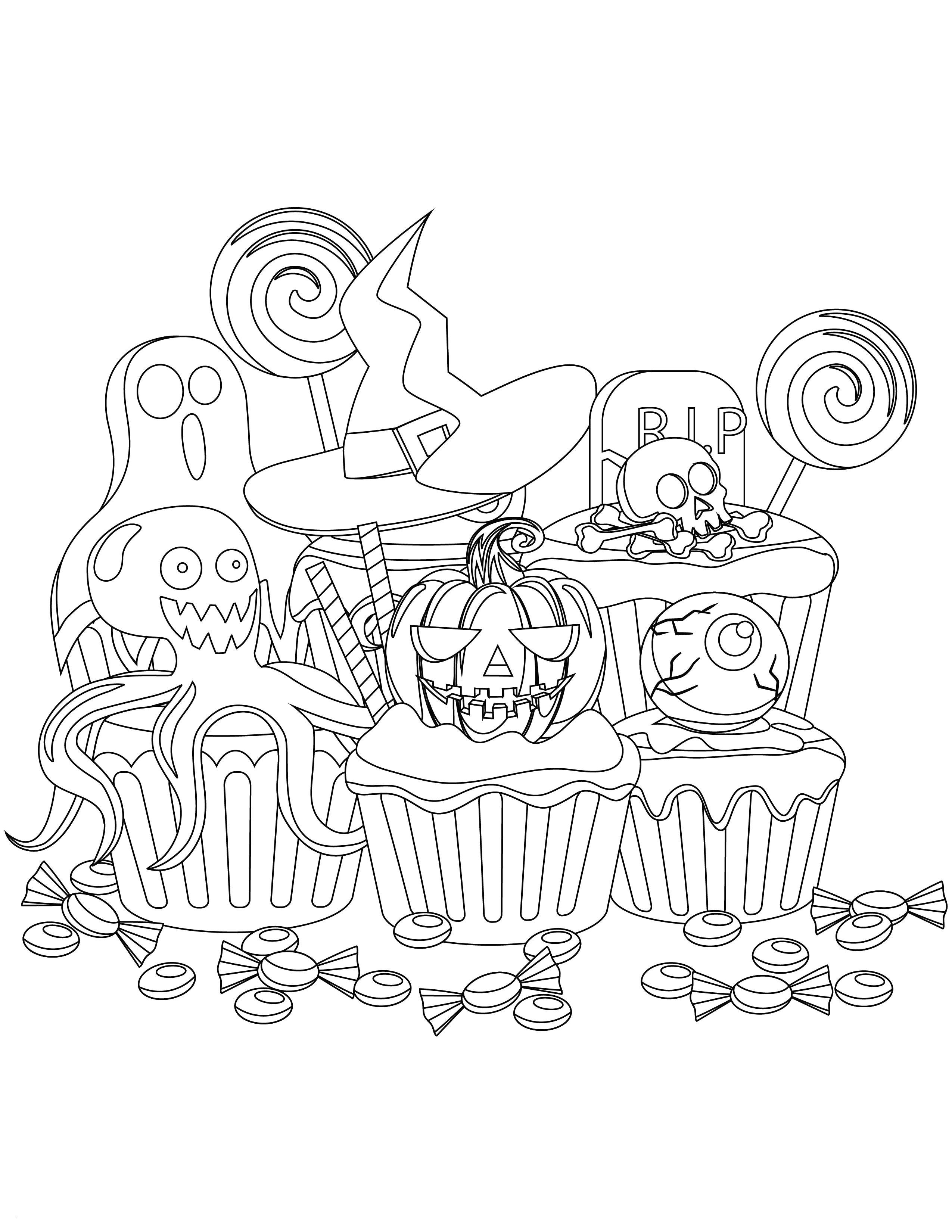 K Drawing Images Pre K Weihnachten Malvorlagen Sensationell Malvorlagen Igel