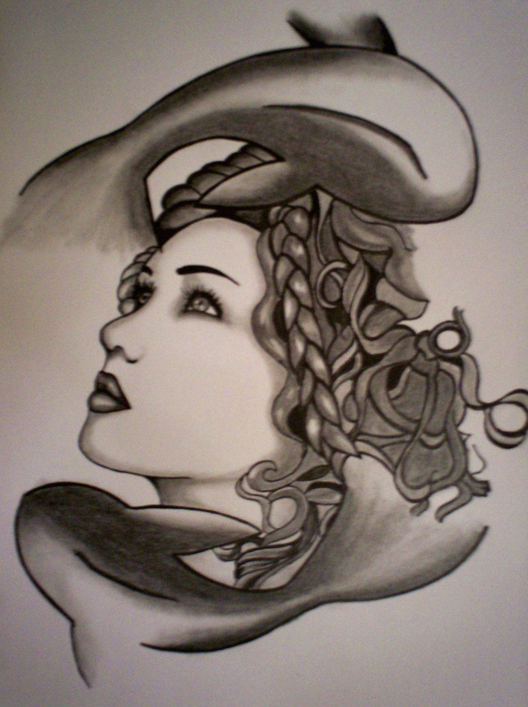 star signs drawing pisces original pencil art by elena k 17 00 via etsy