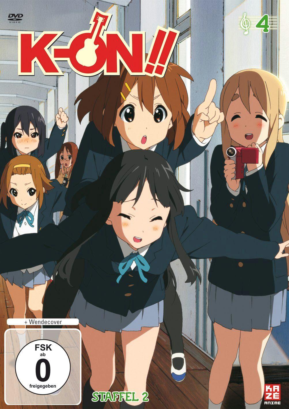 k on manga books holiday wishes manga drawing manga anime anime art