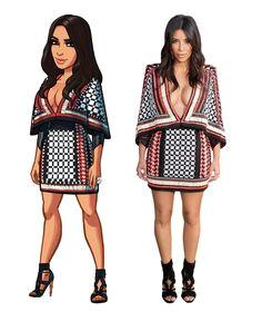i m celebrating three years of my kim kardashian hollywood game kim kardashian