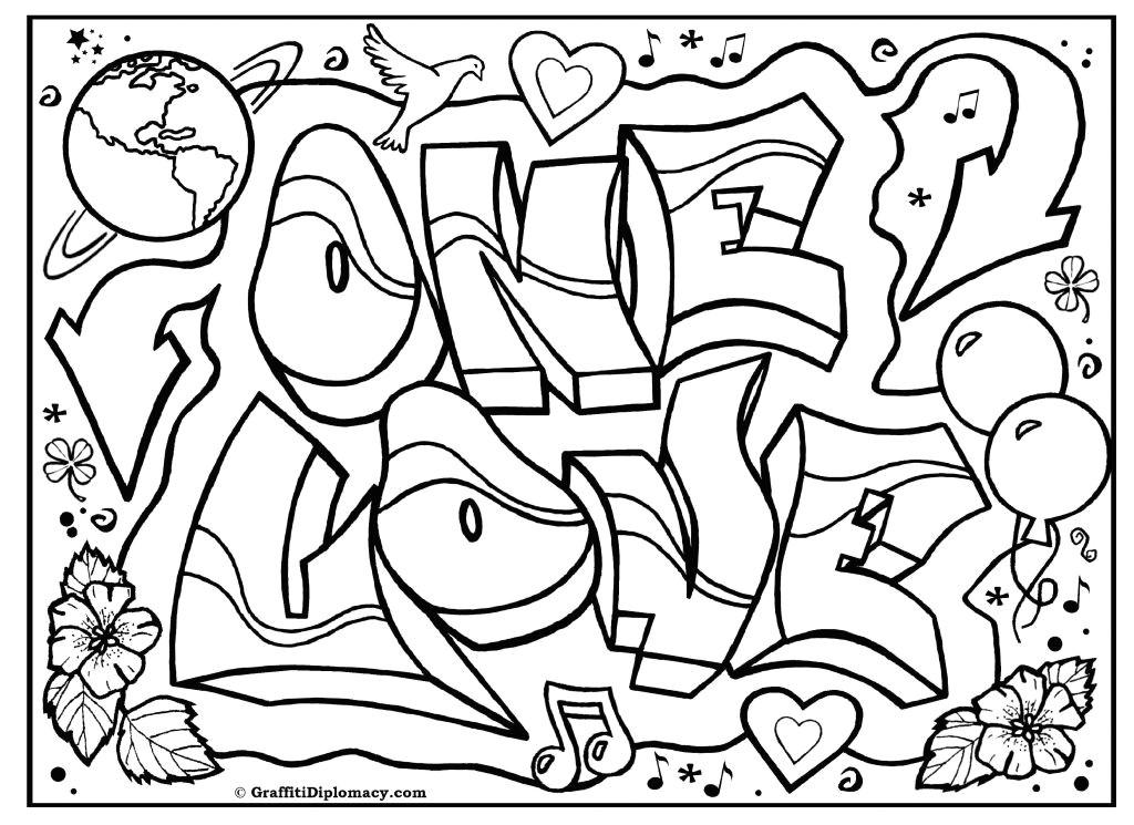 peter pan ausmalbilder a legant photos 35 peter pan ausmalbilder scoredatscore genial ausmalbilder kirby
