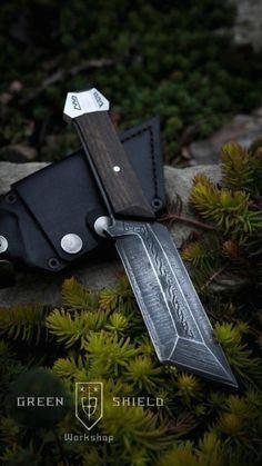 blade designs a 6 tumblr