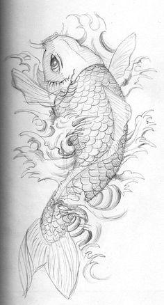 56 best tattoo design drawings