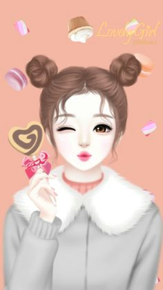 http weheartit com entry 270992002 lovely girl image cute