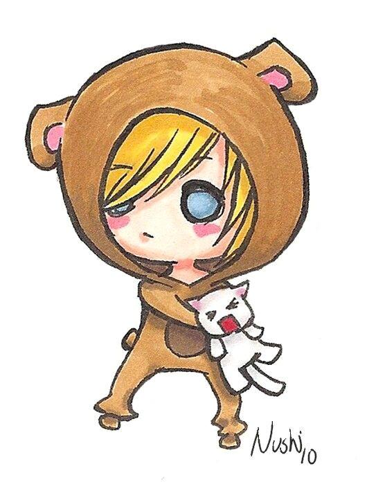 Kpop Chibi Drawing Bigbang Chibi Kpop Chibis Pinterest Drawings Guy Drawing and