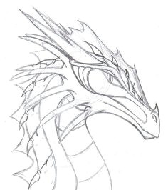 realistic dragon drawings google search dragon drawings dragon sketch dragon artwork fantasy