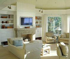 l shaped room idea cozinha aberta e sala de estar salas de estar jantar