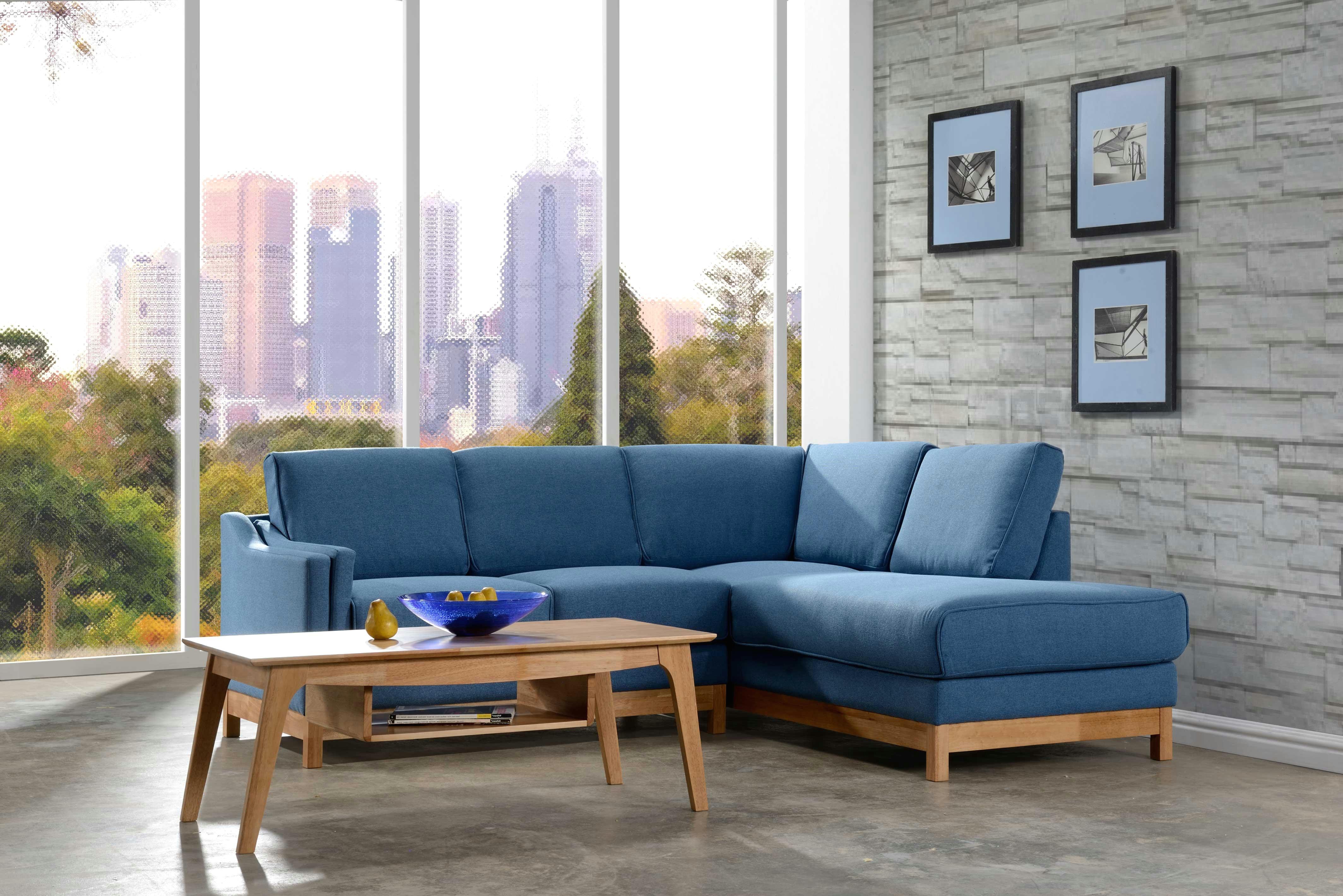 enchanting best of living room l shaped sofa designs in 16 fortable l shape sofa set