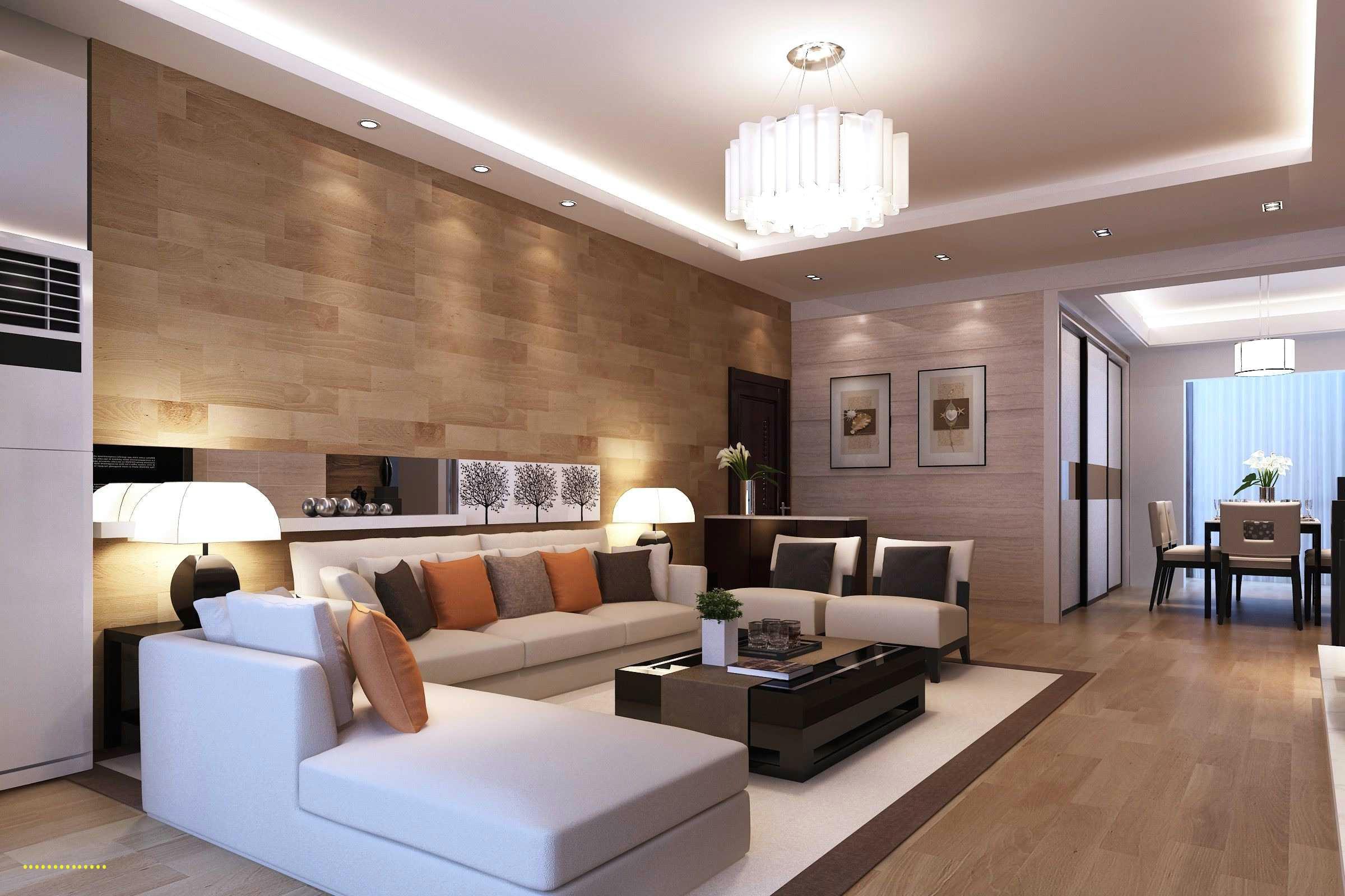l shaped living room layout luxury inspirational small l shaped living room design j7q