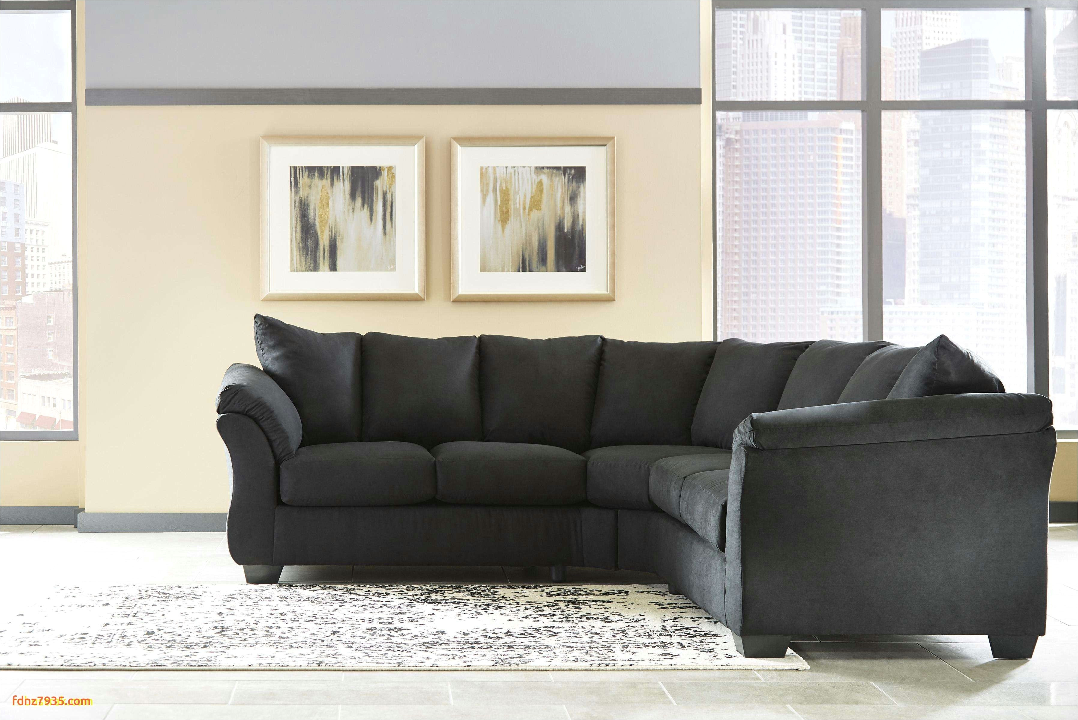 living room ideas with sectional sofas luxury sectional couch 0d tags fabulous new sectional couch magnificent