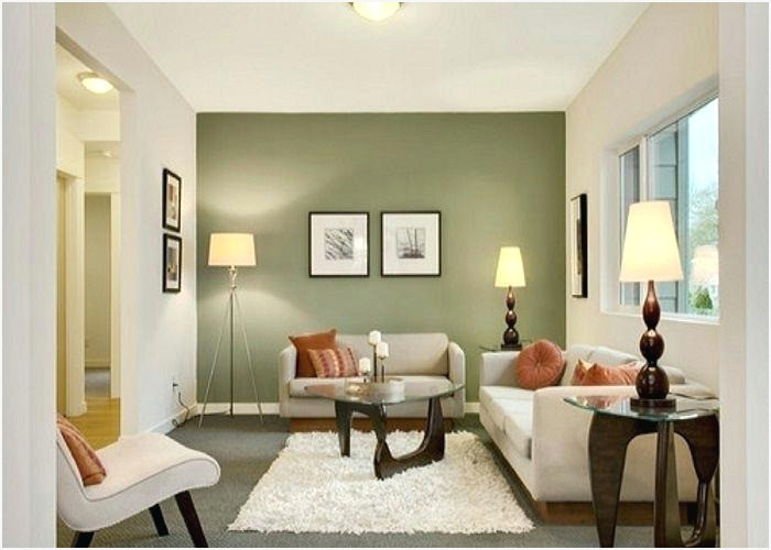 l shaped small kitchen layout a luxury l shaped living room layout elegant small l shaped