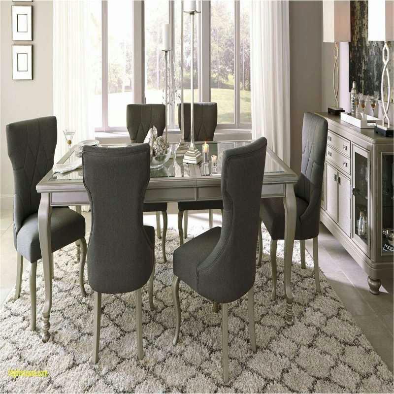 super l shaped kitchen design plus modern living room and kitchen design fresh shaker chairs 0d design