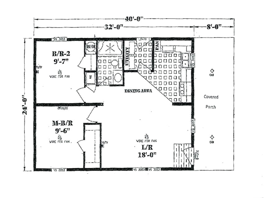 300 square feet 300 square feet lovely shop houses floor plans luxury shop floor 0d