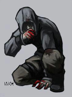 l4d hunter clash royale dead rising left 4 dead creepy pasta videogames