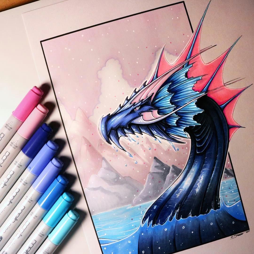 videolar painting instagram kaplumbaa alar kurtlar savaa a a lar ejderhalar mavi baska lar