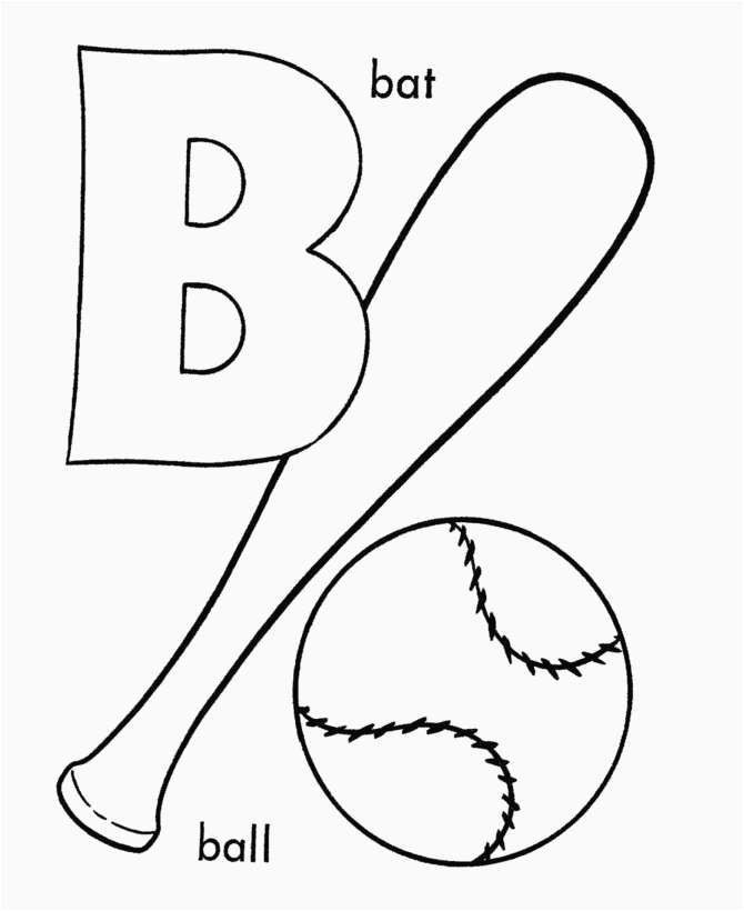 Letter K Drawing Letter K Coloring Page Luxury Alphabet Coloring Pages New Abc Pre K