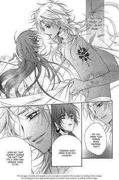 Line Drawing Anime Js Die 1240 Besten Bilder Von Romance Manga In 2019 Manga Anime
