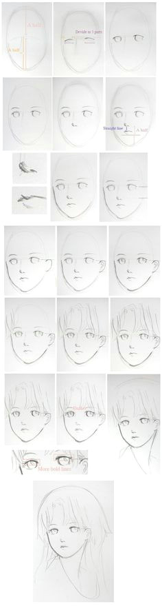 how to draw manga people resources for art students art school portfolio capi