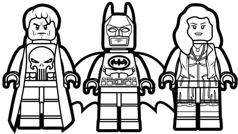 batman coloring pages for free secret batman coloring page coloring pages line new line coloring 0d