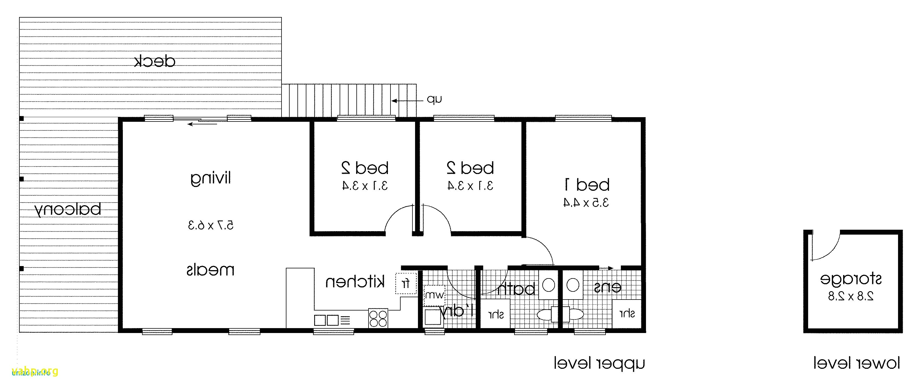 luxury dog house plans free dog house plans elegant pitbull dog house plans 0d c0df39d