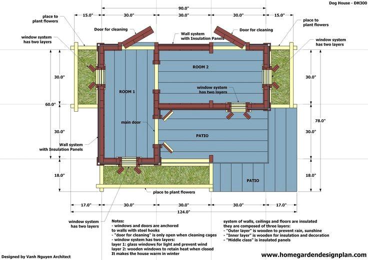 building a house design ideas plans for dog house luxury darts design cakesbygrannyscorner