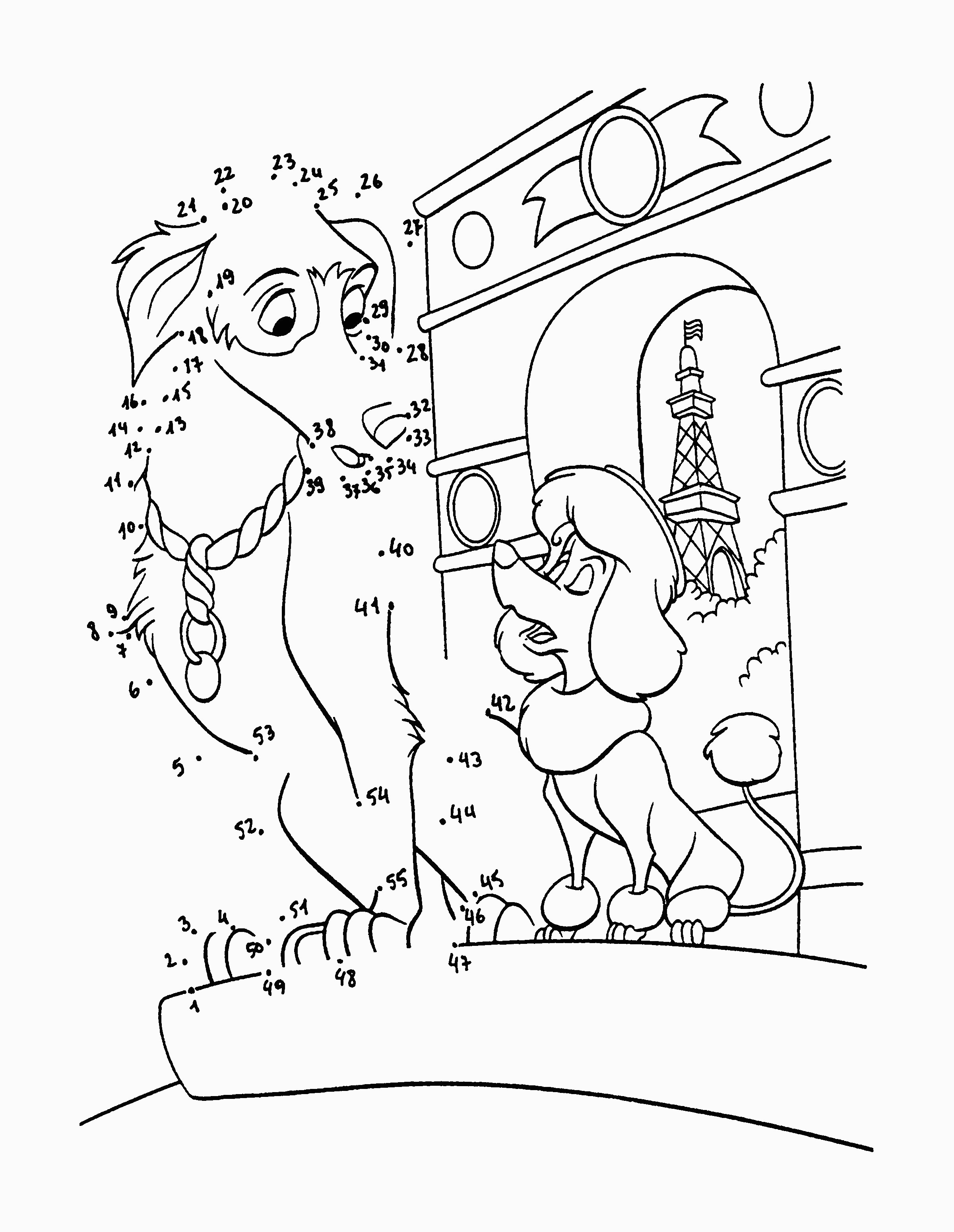 dragoart coloring pages cute coloring sheets husky coloring 0d free coloring pages fun