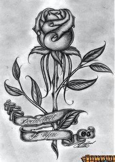 lowrider art drawings lowrider drawings lowrider art rose drawing tattoo tattoo drawings