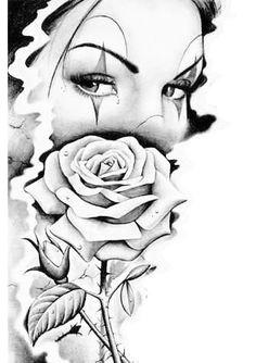chicano tattoos cholo tattoo gangster tattoos tatoo chicano drawings art chicano