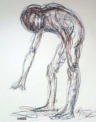 scribble2 56a6e2223df78cf77290afa0 jpg