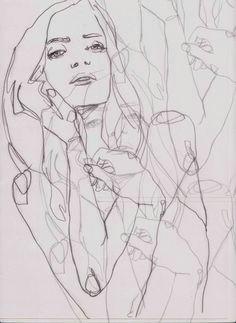 Matty J Drawing 89 Best Ealaa N Images Drawings Painting Drawing Paintings
