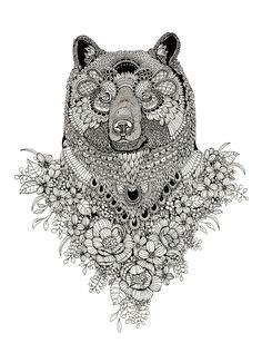 portfolio of illustration and graphic design by swiss born illustrator rosalind monks
