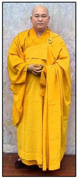 monk robes yellow things buddhist monk rainbow colors drawing reference robes