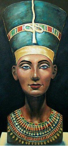 nofretete kairo a gyptische kunst a gypterkostum altes a gypten alte kunst altertumsgeschichte