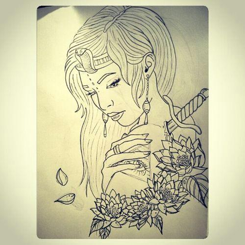 egyptian tattoos tumblr egyptian tattoo tumblr tattoos i would love
