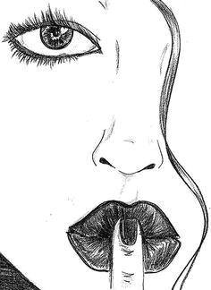 Nice N Easy Drawings Sketch Drawings Art Pinterest Drawings Sketches and Art