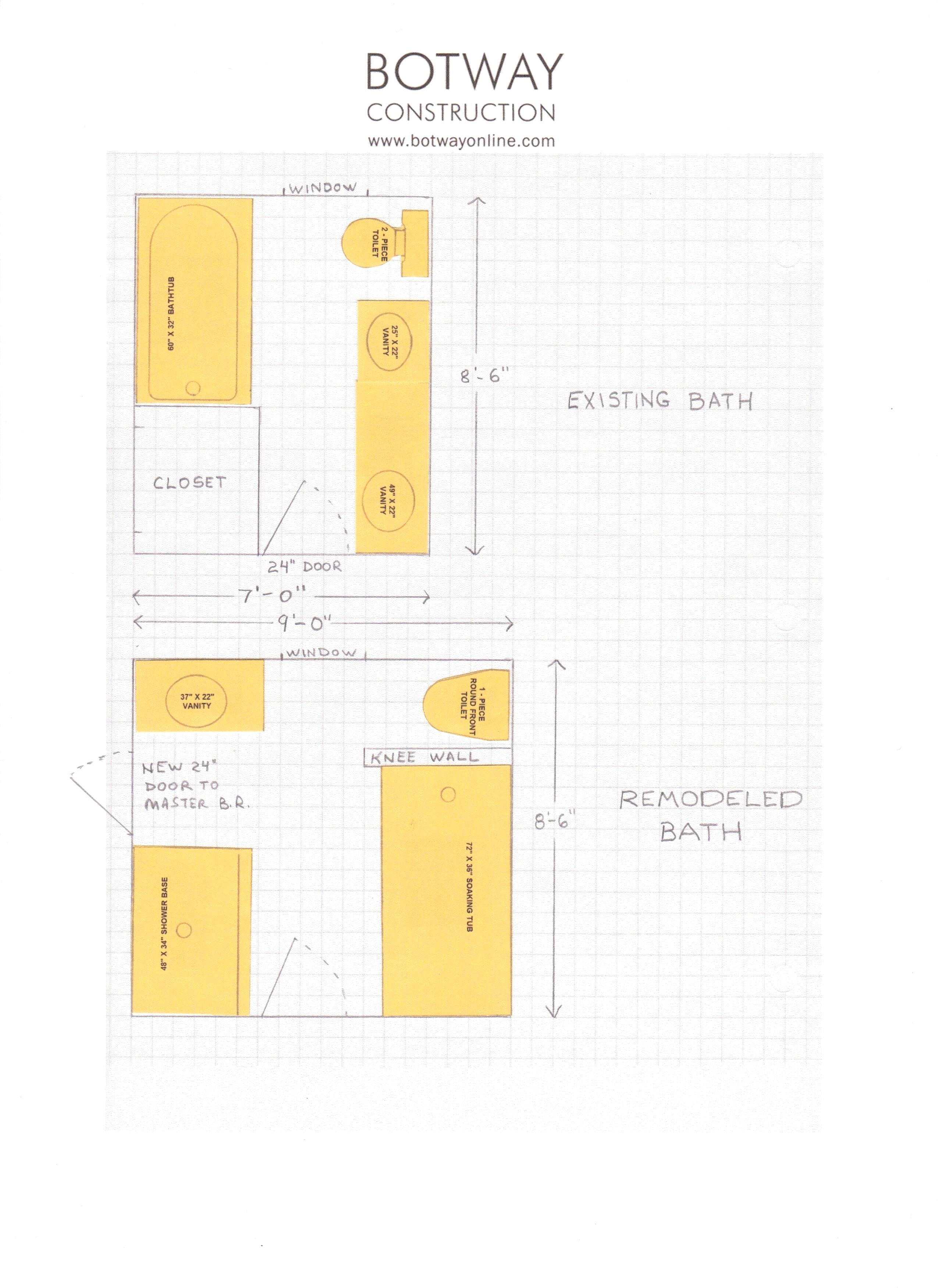 create a floor plan awesome maxhouseplans maxhouseplans design floor plans fresh home plans 0d of create