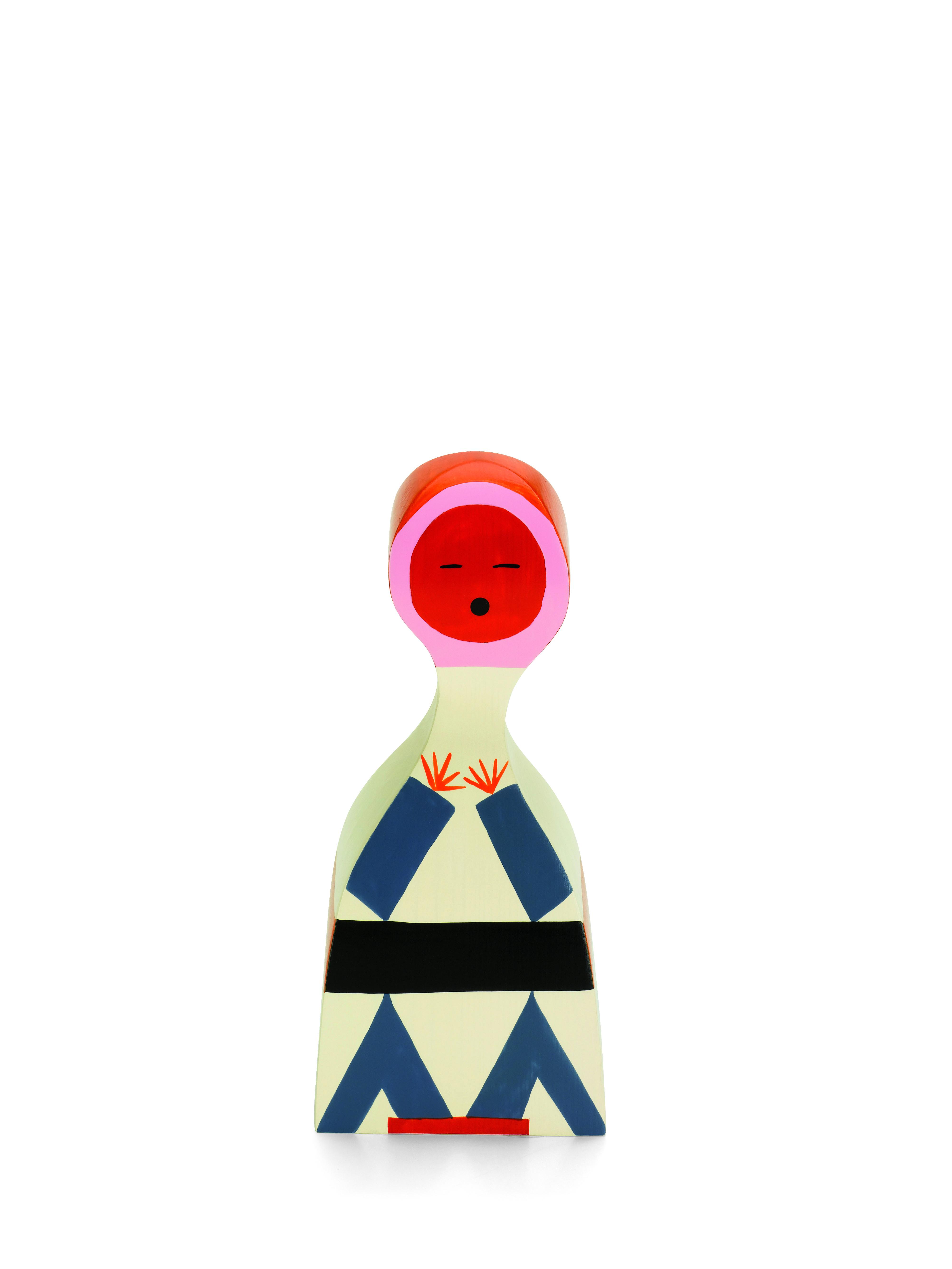 wooden doll no 18 61949 master jpg