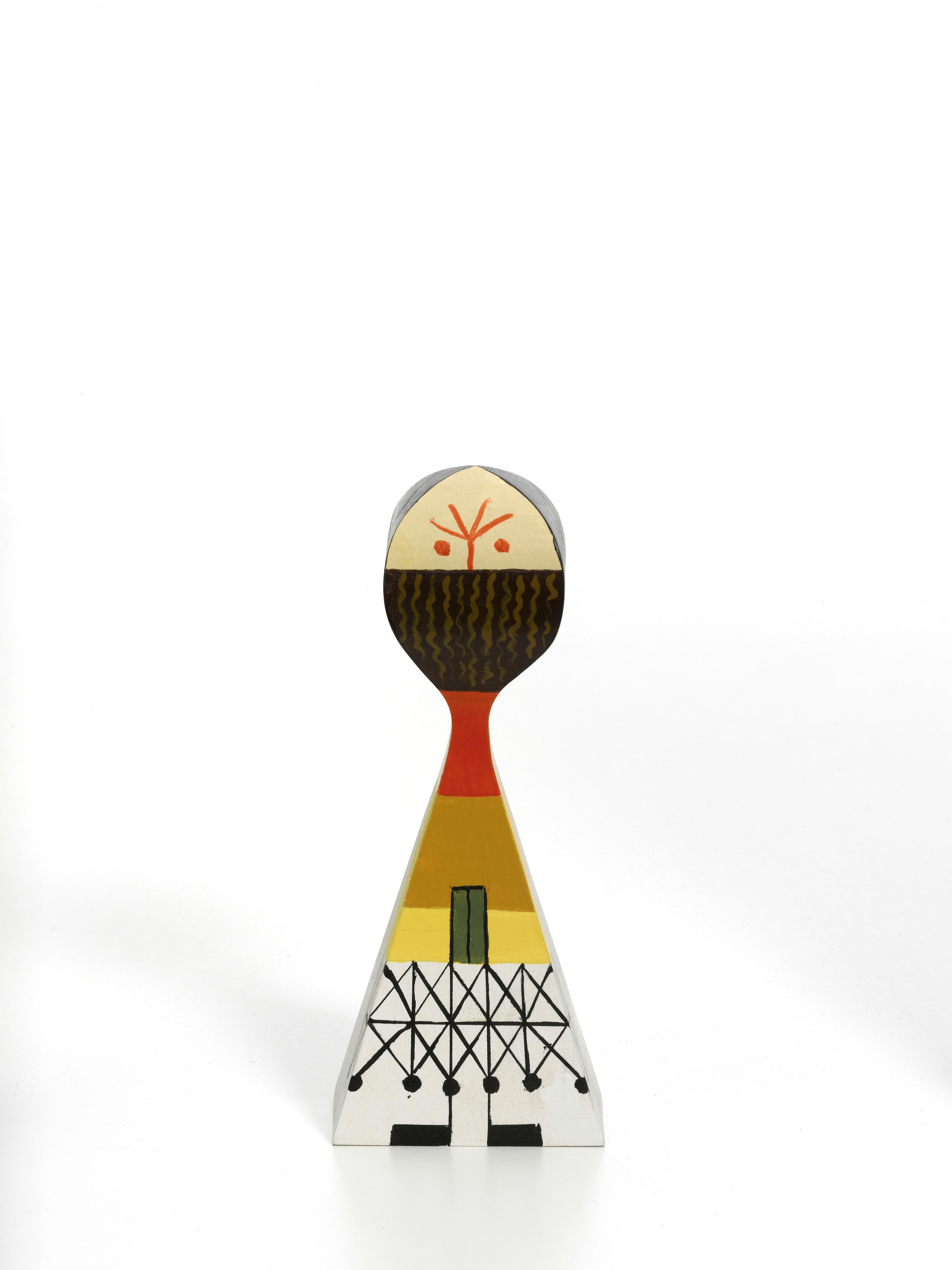 wooden doll no 13 70585 master jpg