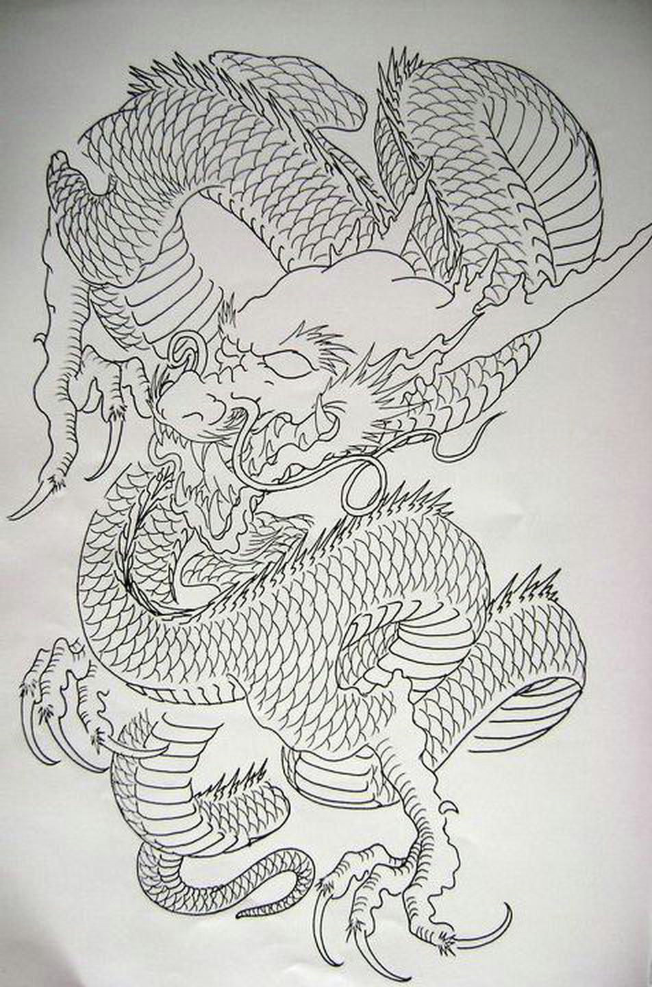 pin by anderson duarte on gueixas pinterest dragons books and tattoo