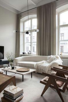 tall ceiling living room inspiration modern rustic rustic wood modern decor home living
