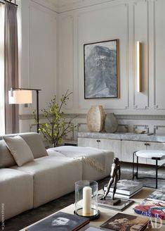 trim detail paint contemporary living rooms luxury living rooms modern contemporary living room