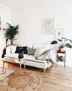 french minimalist decor coffee tables minimalist decor plants living rooms minimalist home organization money minimalist