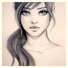 artworkbygabrielle instagram by gabbyd70 on deviantart art drawings drawing sketches pencil drawings