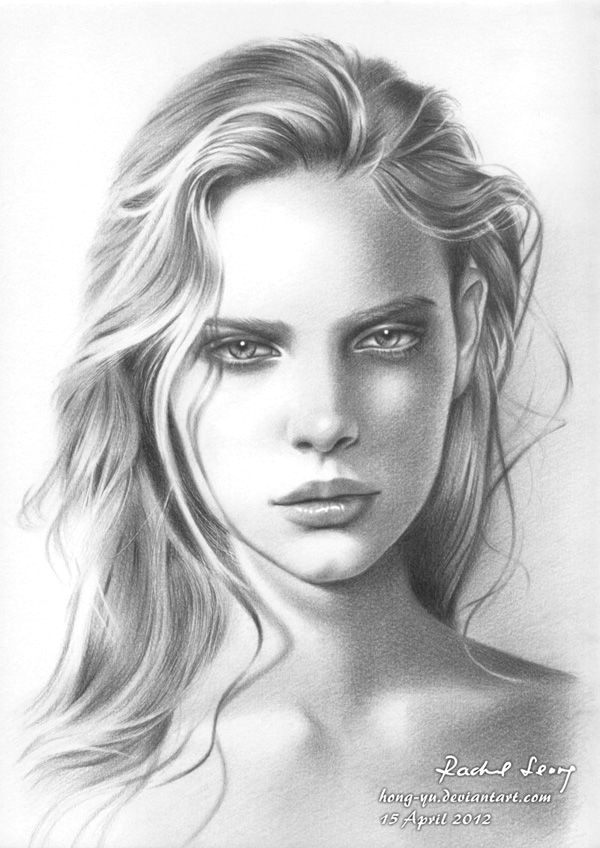 pencil drawings by leong hong yu art pencil drawings pencil portrait drawings