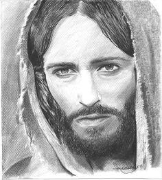 jesus poema do poeta malume do brasil manoel laocio de medeiros
